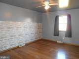 9413 Blue Spring Road - Photo 16