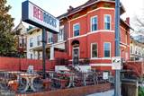 1390 Kenyon Street - Photo 52