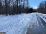 14513 Rock Creek Road - Photo 2