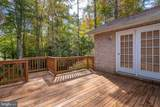 395 Holly Haven Road - Photo 49