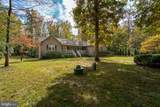 395 Holly Haven Road - Photo 53