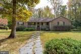 395 Holly Haven Road - Photo 55