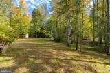 395 Holly Haven Road - Photo 60
