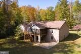 395 Holly Haven Road - Photo 67