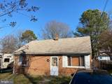 1130 Wharf Drive - Photo 1