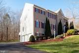 6111 Genie Terrace - Photo 3