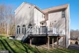 6111 Genie Terrace - Photo 49