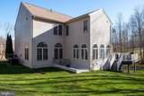 6111 Genie Terrace - Photo 50