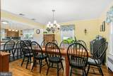 102 Willow Grove Road - Photo 11