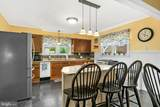 102 Willow Grove Road - Photo 13