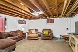 102 Willow Grove Road - Photo 30