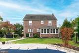 102 Willow Grove Road - Photo 39