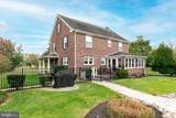 102 Willow Grove Road - Photo 40
