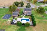 102 Willow Grove Road - Photo 42