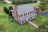 102 Willow Grove Road - Photo 44