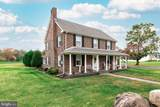 102 Willow Grove Road - Photo 49