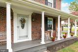 102 Willow Grove Road - Photo 6