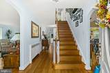 102 Willow Grove Road - Photo 7