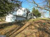 360 Crums Church Road - Photo 4