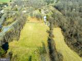360 Crums Church Road - Photo 7