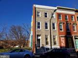 226 Carey Street - Photo 1