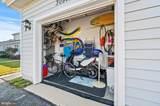 30908 Crepe Myrtle Drive - Photo 39