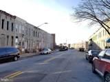 413 Smallwood Street - Photo 35
