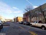 413 Smallwood Street - Photo 36