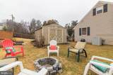 1611 Buttonwood Road - Photo 23