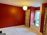 501 Willow Lane - Photo 30