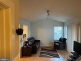 35 Waterview Drive - Photo 4