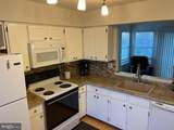 35 Waterview Drive - Photo 6