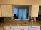 35 Waterview Drive - Photo 7