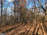 3 Chestnut Ridge Road - Photo 2