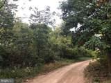 3 Chestnut Ridge Road - Photo 3