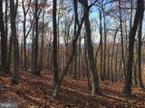 3 Chestnut Ridge Road - Photo 4