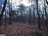 3 Chestnut Ridge Road - Photo 5