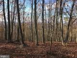 3 Chestnut Ridge Road - Photo 6