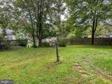 7349 Gaither Road - Photo 40