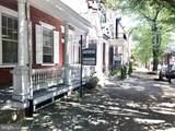 235 Duke Street - Photo 2