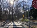 New Jersey Avenue - Photo 3