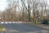 New Jersey Avenue - Photo 4
