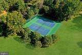 1 Westfield Court - Photo 39