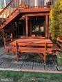 3119 Woodspring Drive - Photo 33