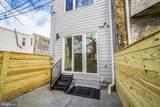 2346 Turner Street - Photo 32