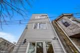 2346 Turner Street - Photo 34