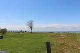 0 Windward Drive - Photo 10