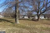 0 Windward Drive - Photo 4