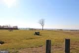 0 Windward Drive - Photo 5