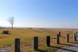 0 Windward Drive - Photo 6